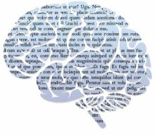 Approche psycholinguistique des figures de construction
